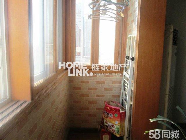 【图】精装两房真漂亮 <font color=red>室内设计</font>真时尚 - 河西