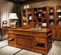 【图】柚木饰品古典家具-通州通州北苑二手家中式全新家具图片