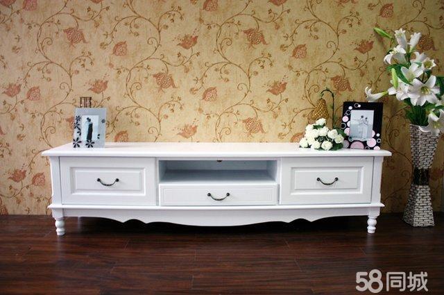 卧室家具/床/衣柜/斗柜/梳妆台/电视柜/欧式家具品牌