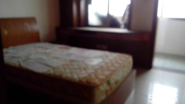 【图】南路南路环城高明中学3室2厅1卫140沧江v中学小学小学环城图片
