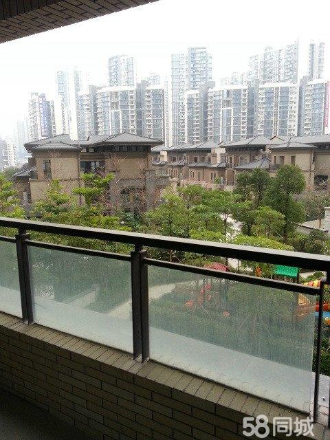 【图】深圳北站旁别墅区洋房别墅低于市场价4大门豪宅不锈钢彩色图片