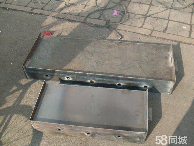 廠家長期出售手抓餅,烤冷面,鐵板魷魚用鐵板爐子