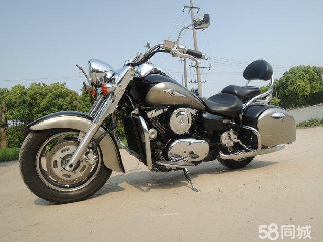 重型太子摩托车 二手太子摩托车 进口太子摩托车报价-进口太子摩托车图片