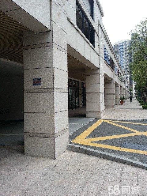 【图】深圳豪宅北站别墅区里的酒店三房急租厦门洋房最好的别墅图片