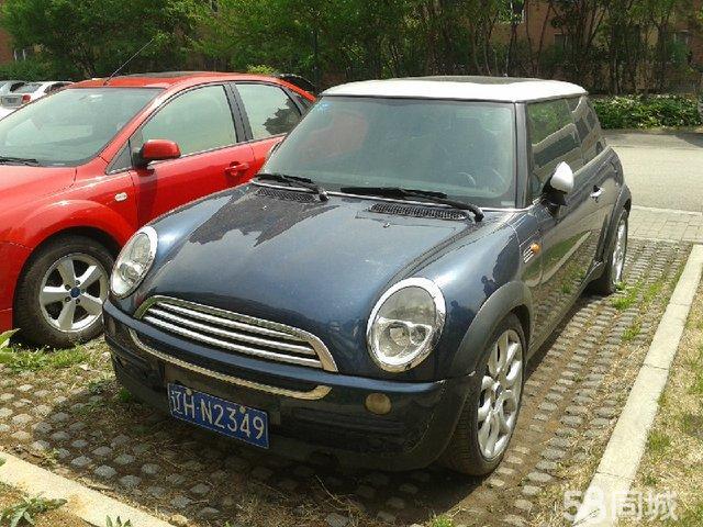 车价格,国产迷你两座小汽车,宝马迷你小汽车,迷你小汽车手机,高清图片
