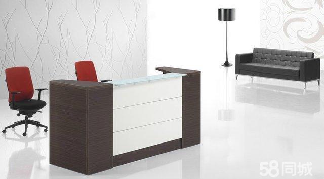 销办公图纸办公桌屏风桌家具桌免费测量安装哦abb前台码垛机器人图片