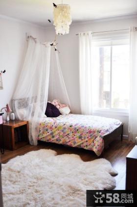 儿童房装修效果图 儿童卧室装修效果图