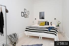 10平米小卧室装修效果图大全2012图片