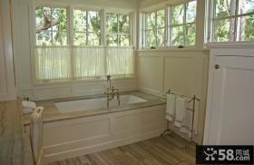 经典的古典欧式的卧室装修效果图