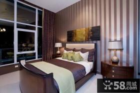19万打造奢华欧式风格三居休闲区装修效果图大全2014图片