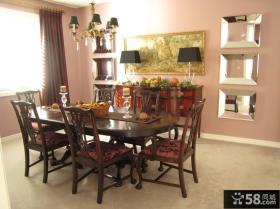 客厅装修效果图欣赏 小客厅装修效果图