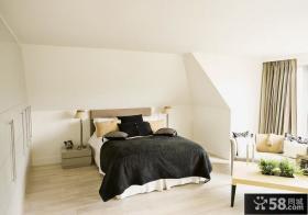 半山独立别墅图片大全 小卧室装修效果图大全2012图片