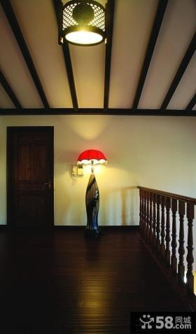 楼梯间设计装修图