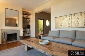 优质中式别墅设计
