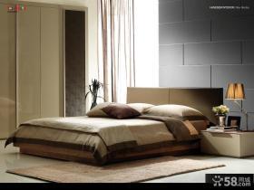 房间设计图卧室图片 图