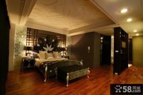 新古典卧室装修