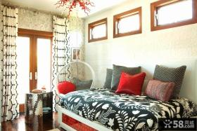 小卧室门装修效果图欣赏