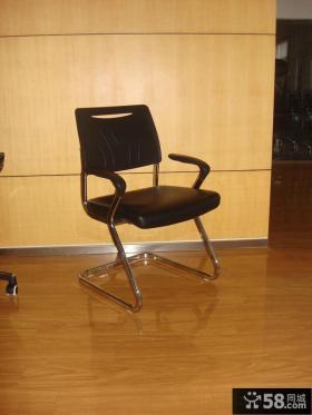 办公椅子图片欣赏