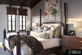 10平米小卧室装修效果图大全2013图片