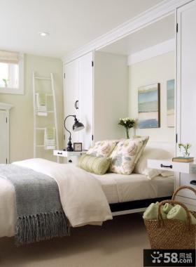 2013优质欧式家具图片