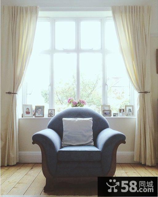 房間大窗戶裝修圖片圖片