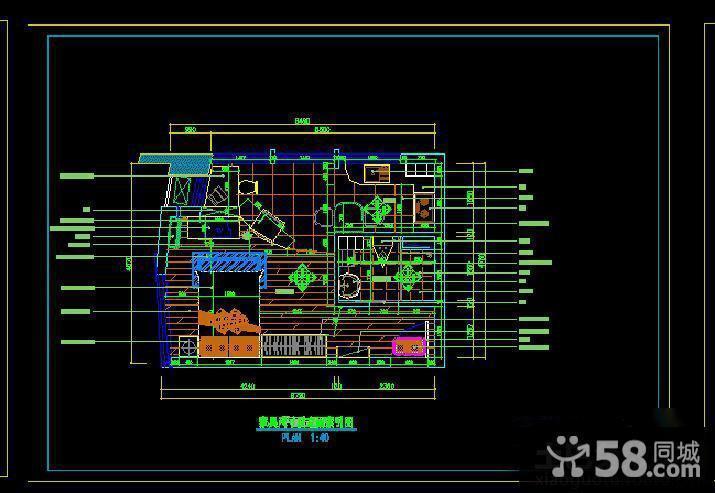 设计图分享 农村房子房顶设计图 > 五开间房子设计图  五开间房子设计