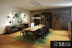 15万打造唯美的现代简欧装修风格卧室装修