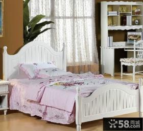 简约美式风格家具