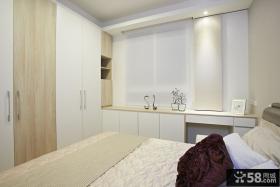 三室两厅简约风格