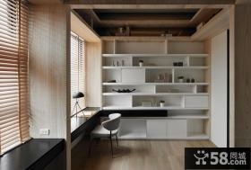 日式小户型设计