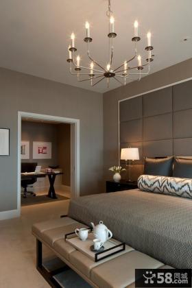 客厅吊顶装修效果图大全2013图片欣赏