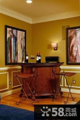 小客厅装修效果图 客厅装修效果图欣赏