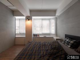 现代室内设计三室欣赏大全