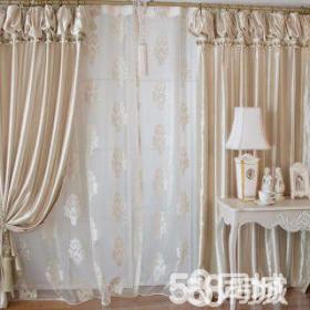 安装窗帘,相册挂画十字绣安装,厨卫五金件安装