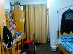 【图】杨浦周边同济大学本部研究生公寓 床位