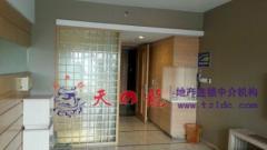 【图】容桂大福基雅致名 1室1厅90平米 豪华装