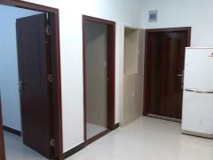 【图】竹林户口对面-上海高中2室1厅60平米转什么鄂州广场档案含有必须高中图片