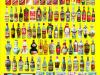 长期92-98回收百大卡、陈年老酒、冬虫夏草