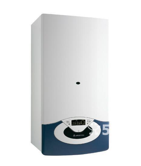 阿里斯顿燃气热水器有哪些日常维护与保养方法?