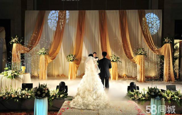 南昌婚庆公司,,场景布置,婚礼跟拍,摄影摄像