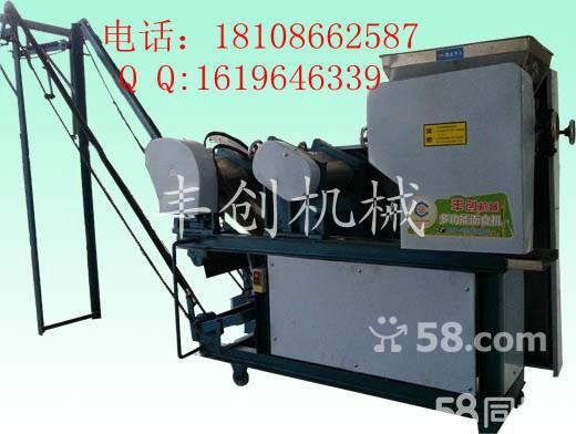 家用饺子皮机|小型饺子皮机多少钱|全自动饺子皮机