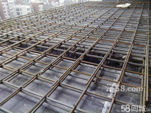 南京尊宁钢结构有限公司 是专业从事住宅楼商务办公楼及厂房挑高层