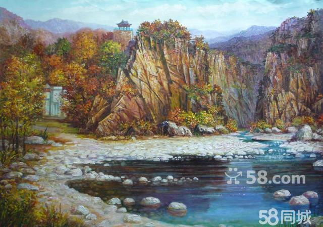 合肥天鹅湖附近美术培训班