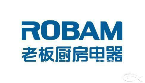 logo logo 标志 设计 矢量 矢量图 素材 图标 488_281