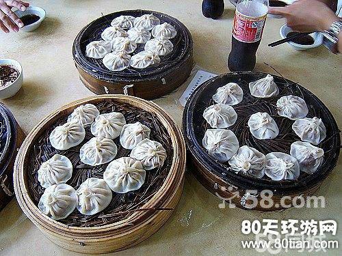 北京庆丰包子铺加盟-早餐包子店加盟连锁快餐