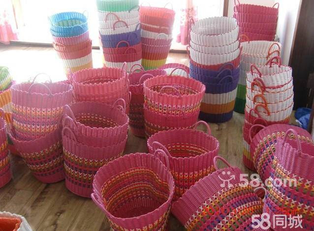 翠竹手工艺,本厂主要生产手工编织