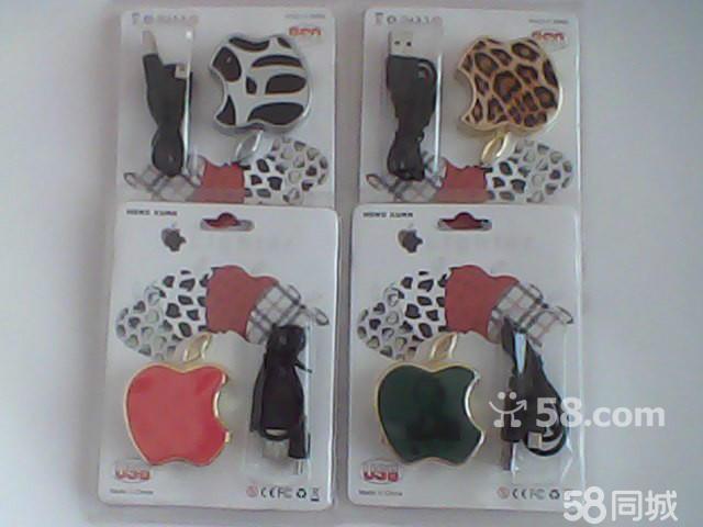 昆明新奇特创意专利发明小产品促销礼品环保电子点图片