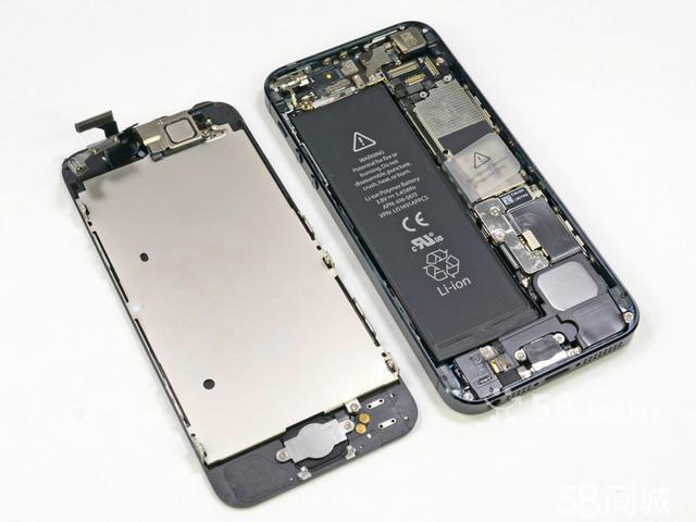 苹果s屏幕大小_【iphone4总成iphone4s屏幕总成苹果4屏幕原