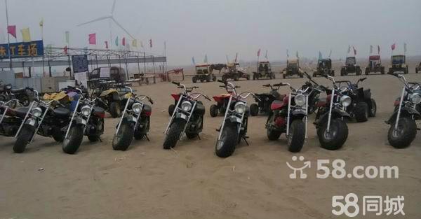 北京周边草原自驾游北京周边骑马便宜的地方