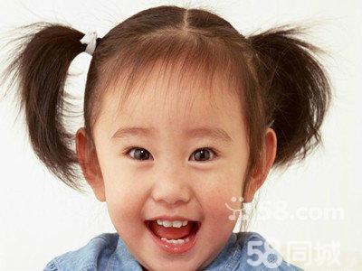 成都儿童牙齿矫正的注意事项—极光口腔